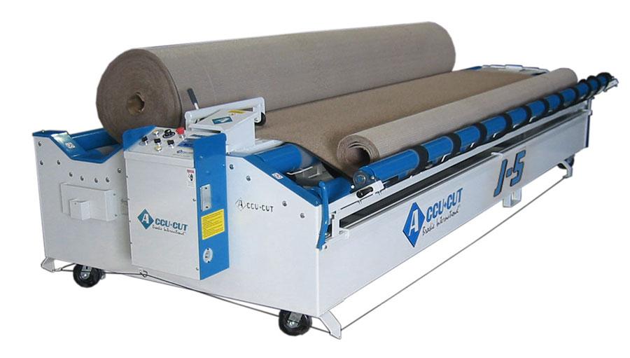 Carpet Machine Ideas