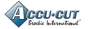 Accu-Cut Carpet Cutting Machines
